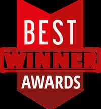Best Roofer Award